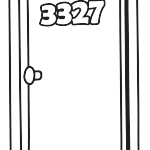Room3327