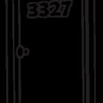 Room3327-200×346